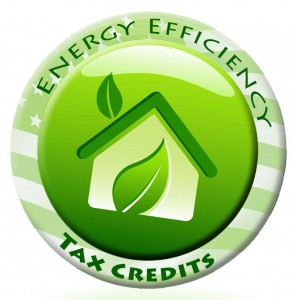 Progressive Charlestown: Save money and energy and cut your tax ...